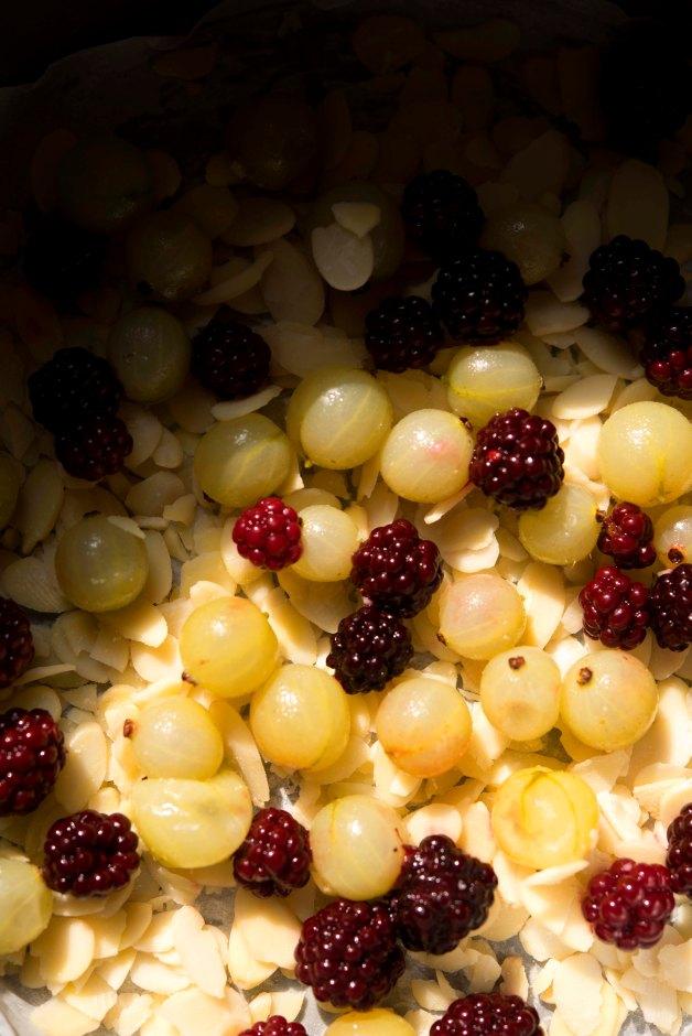 Gooseberries 2