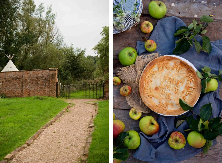 apples-and-path