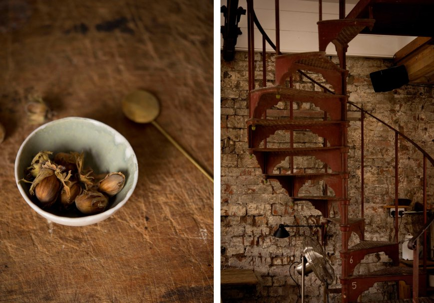 hazelnuts-and-stairs